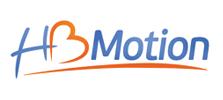 logo hbmotion
