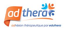logo adthera