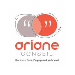 Ariane-conseil