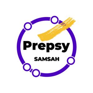 Samsah prepsy