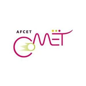 afcet-comet-300x200-300x200