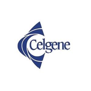 celgene-300x200