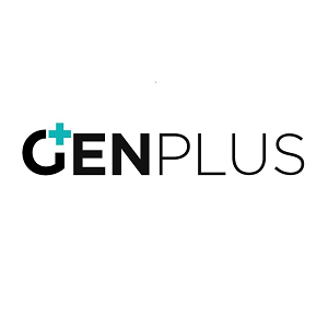 genplus