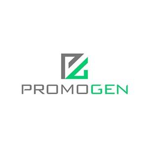 promogen-300x158