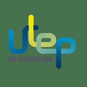 UTEP-SAINTONGE