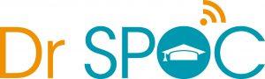 Logo_drSPOC